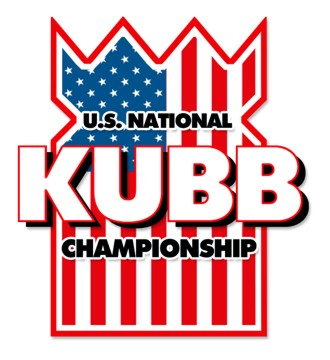 image regarding Kubb Rules Printable titled KUBB - recommendations